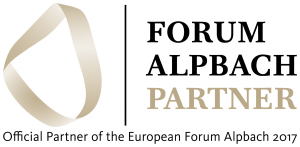 Legal Tech @ European Forum Alpbach 2018 – 27.8.2018