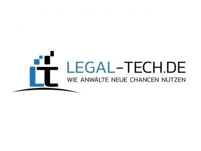 "S. Martinetz im Interview mit ""legal-tech.de"""