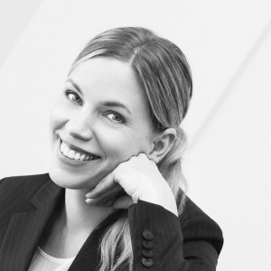 Kanzlei Marketing goes Legal Tech – Interview mit Gina-Maria Tondolo