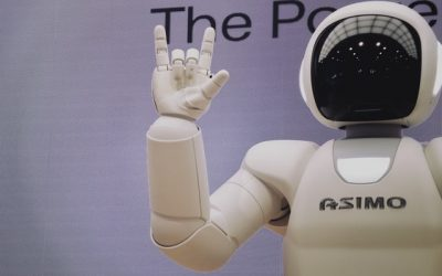 Legal Tech & Corporates – Artificial Intelligence Facts & Fiction